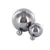 accessorio-sfera