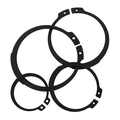 accessorio-anello-elastico-est