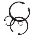 accessorio-anello-elastico-int