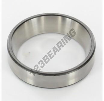 07204-TIMKEN - 51.99x12.7 mm