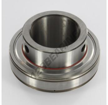 1055-2G-RHP - 50.8x100x21 mm