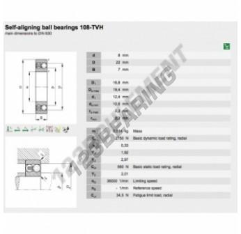 108-TVH-FAG
