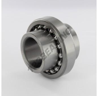 11207 - 35x72x52 mm