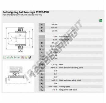11212-TVH-FAG