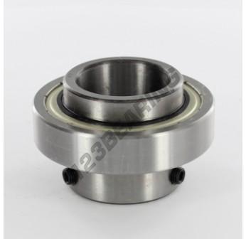 1140-40-NSK - 40x80x28 mm