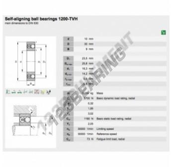 1200-TVH-FAG