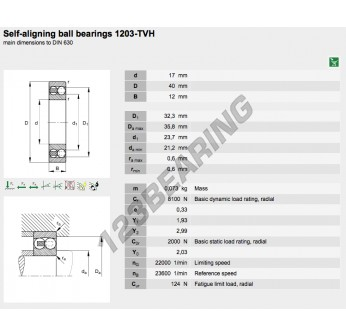 1203-TVH-FAG