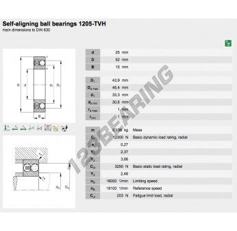 1205-TVH-FAG