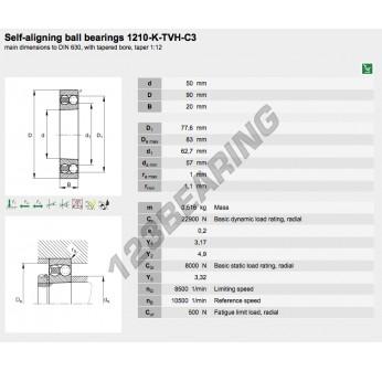 1210-K-TVH-C3-FAG