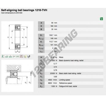 1218-TVH-FAG