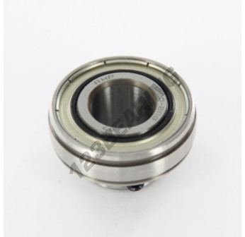 1220-20G-RHP - 20x47x25.77 mm