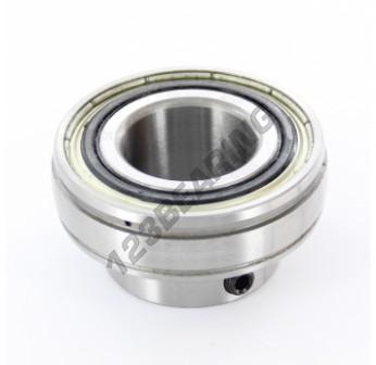 1225-25G-RHP - 25x52x27.2 mm
