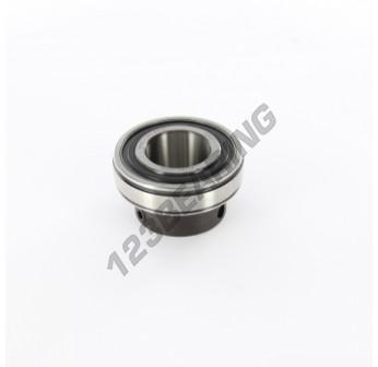 1230-30ECG-RHP - 30x62x31.21 mm