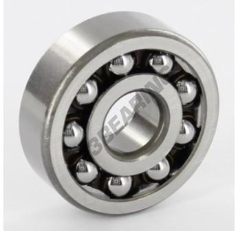 1301-ETN9-SKF