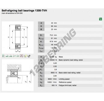 1308-TVH-FAG