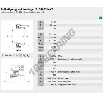 1310-K-TVH-C3-FAG