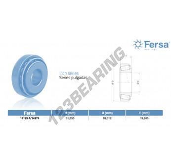 14125A-14274-ASFERSA