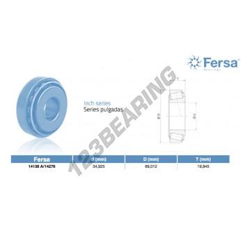 14138A-14276-ASFERSA