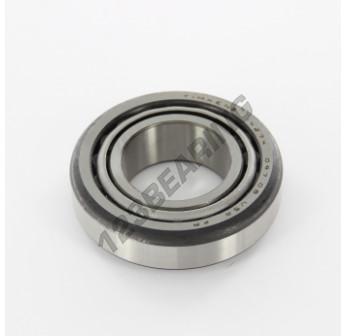 14139-14274-TIMKEN - 34.98x69.01x19.85 mm