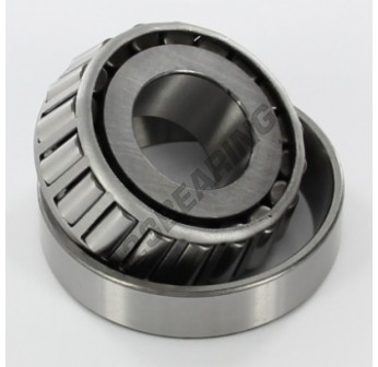 15101-15245-SKF