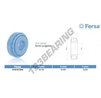 15103S-15245-ASFERSA