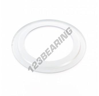 16036-AV-NILOS - 180x267x5 mm