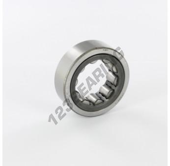 2-LLRJ33-RHP