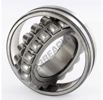 22210-CC-W33 - 50x90x23 mm
