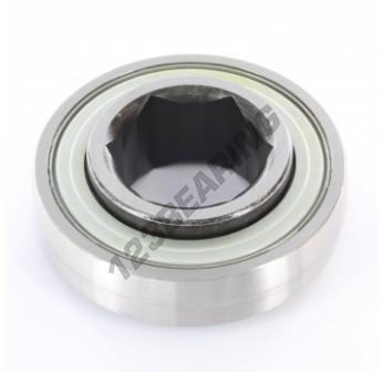 2AH09-1-1-2-NTN - 38.13x85x20 mm
