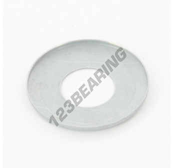 30202-AV-NILOS - 15x34x2.1 mm