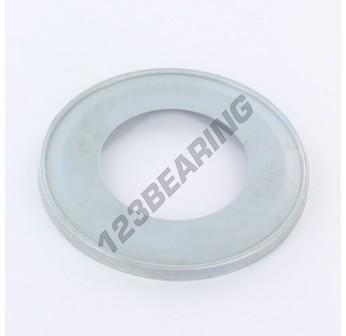 30209-AV-NILOS - 45x82x5.1 mm