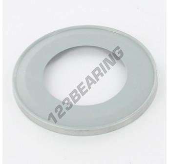 30210-AV-NILOS - 50x87.5x5.1 mm