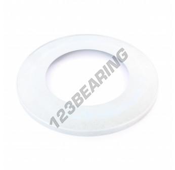 30228-AV-NILOS - 140x240x10.6 mm