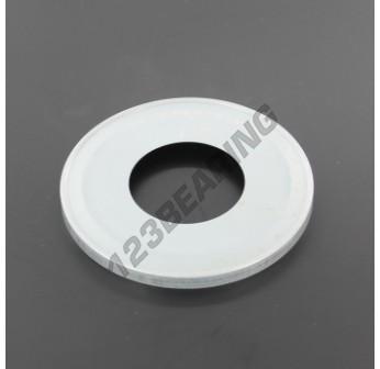 30308-AV-NILOS - 40x87.5x5.6 mm