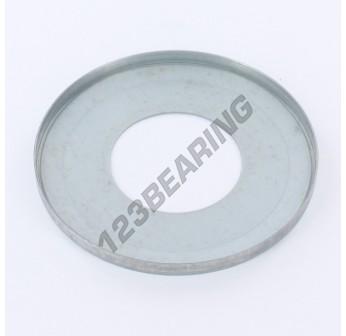 30310-AV-NILOS - 50x106.5x7.1 mm