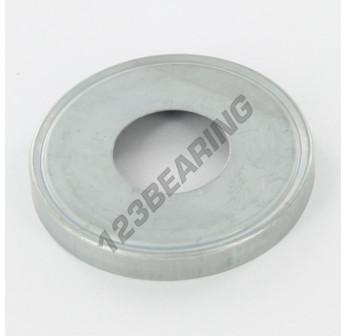 31304-AV-NILOS - 20x49x6 mm
