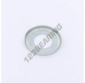 32004-XAV-NILOS - 20x40.5x3.2 mm