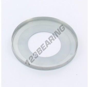 32207-AV-NILOS - 35x69.5x5.6 mm
