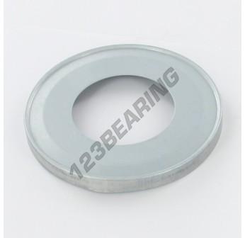 32208-AV-NILOS - 40x77.5x6.1 mm