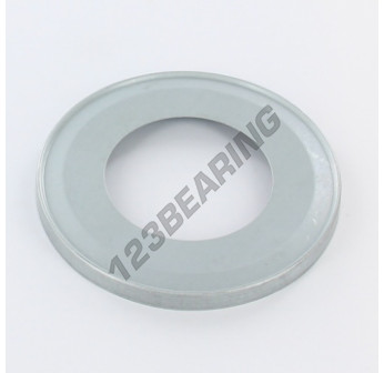 32209-AV-NILOS - 45x82x6.1 mm