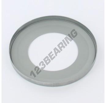32210-AV-NILOS - 50x87.5x6.1 mm