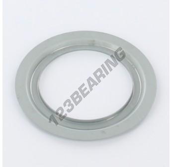 33010-JV-NILOS - 53x80x3 mm
