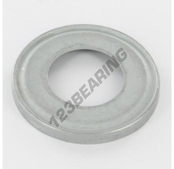 33205-AV-NILOS - 25x51x4.2 mm