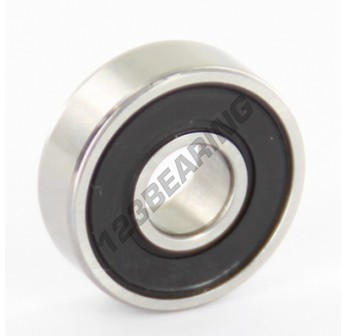 608-2RS-SKF