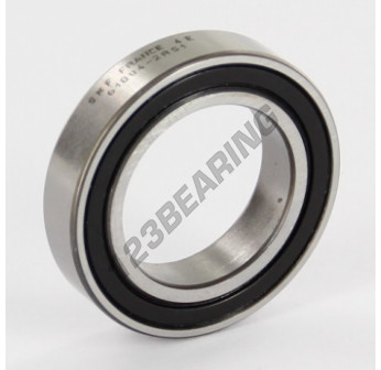 61804-2RS-SKF