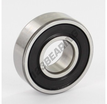 6203-2RS-SKF