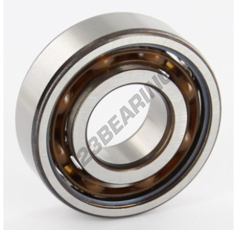 6204 TN9//C4 Cuscinetti radiali a sfere 20X47X14 SKF