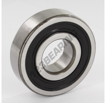 6305-2RS1-SKF
