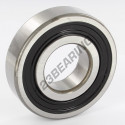 6307-2RS-C3-SKF