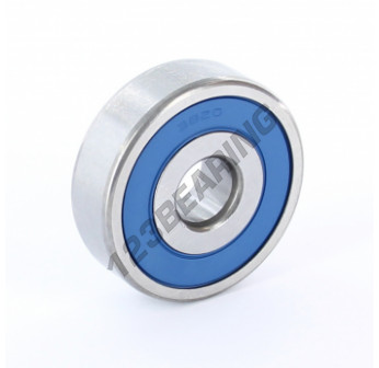 B3041-2RDA - 15x52x16 mm